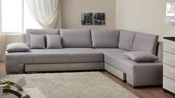 Угловой диван Премьер с ящиком 2850х2100х830 мм Блок Боннель