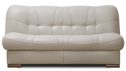 Диван-кровать  Релакс 2100