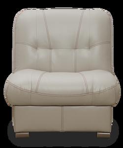 Диван-кровать Релакс 860