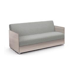 Диван-кровать Ручеек (ламино)