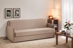 Диван-кровать Ручеек (Ламино) Софт