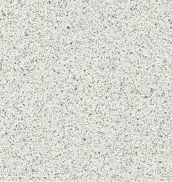 Столешница Сахара 26 мм, цена за 1 пог. м