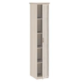 7.01 Шкаф 1-дверный 485х2420х572 серия Классика