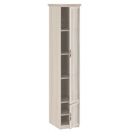 7.14 Шкаф 1-дверный 570х2035х572 серия Классика