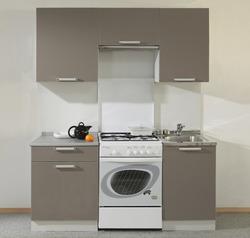 Кухня Симпл 1700, 2 категория