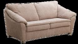 Диван-кровать Скарлетт 1400 (седафлекс)