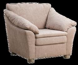 Кресло-отдыха Скарлетт