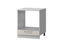 СН-66 Стол под технику с ящиком 600х600х840 (I категория), Боровичи мебель