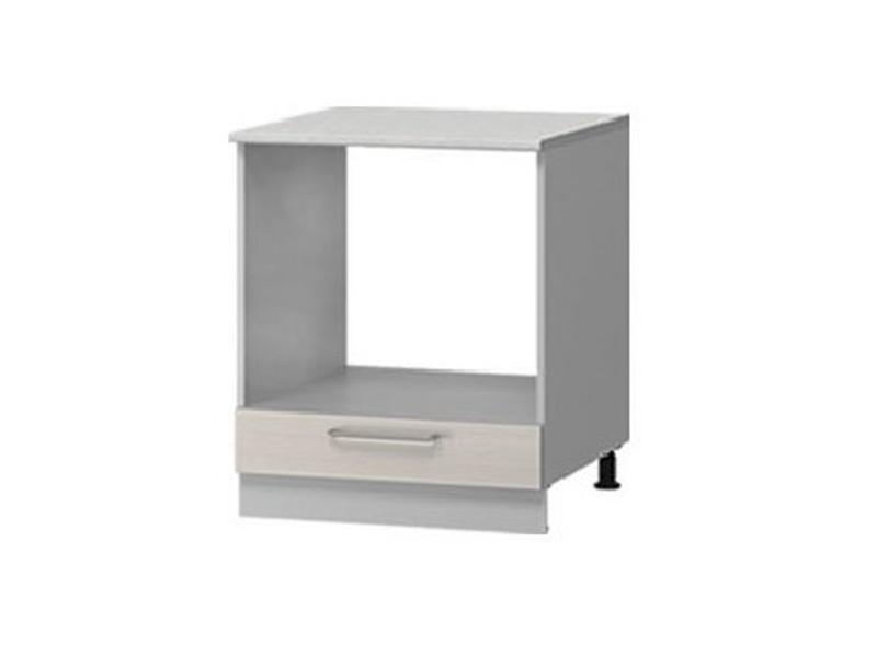 СН-66 Стол с ящиком под технику 600х600х840 (II категория), Боровичи мебель