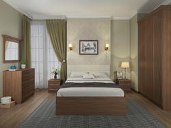 Спальня Классика 2