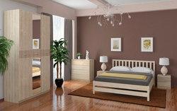 Спальня Массив