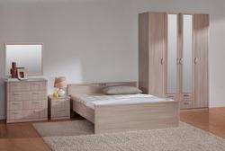 Спальня Лотос, вариант 1