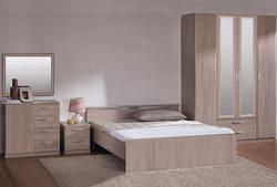 Спальня Лотос №2