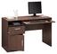 Компьютерные столы/Стелажи