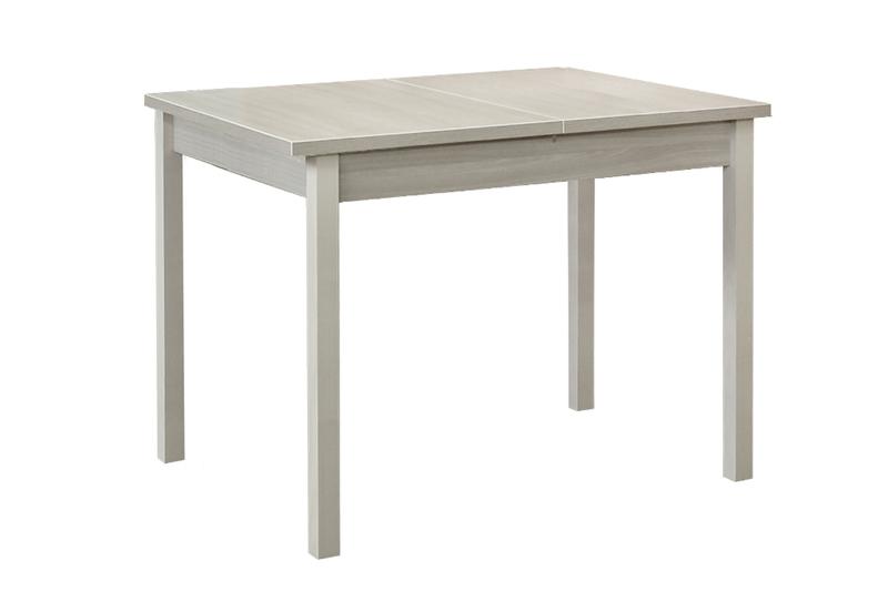 Стол обеденный раздвижной Классик 700х1140/1440