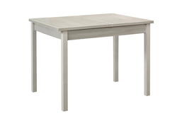 Стол раздвижной Классик 700х1140/1440