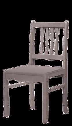 Стул Классик сиденье (массив)