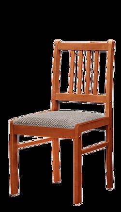 Стул Классик мягкое сиденье