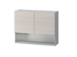 СВ-106Н Шкаф с нишей 1000х320х700 (I категория), Боровичи мебель