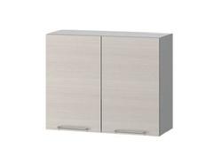 СВ-12 Шкаф 800х320х700 (II категория), Боровичи мебель