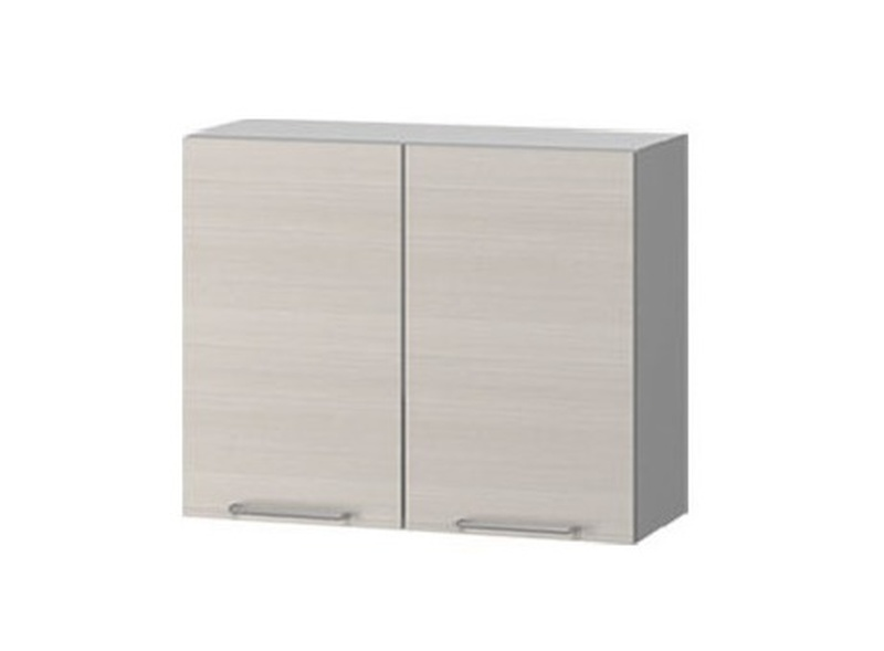 СВ-106 Шкаф 1000х320х700 (II категория), Боровичи мебель