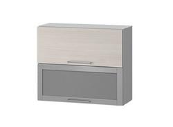 СВ-14В Шкаф-витрина 800х320х700 (II категория), Боровичи мебель