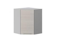 СВ-18 Угловой сектор 580/580х320x700, Боровичи мебель