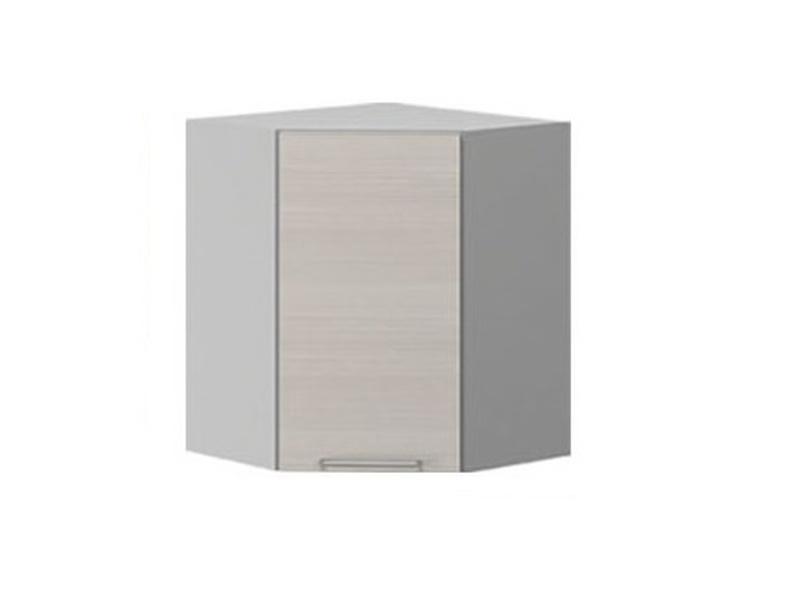 СВ-18 Угловой сектор 580/580х320x700 ( II категория), Боровичи мебель
