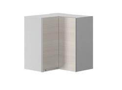 СВ-25 Угловой сектор 605/605х320х700 (II категория), Боровичи мебель