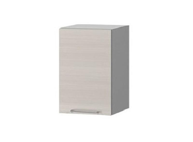 СВ-8 Шкаф 600х320х700 (II категория), Боровичи мебель