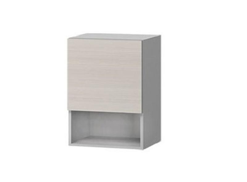 СВ-7Н Шкаф с нишей 500х320х700 (II категория), Боровичи мебель