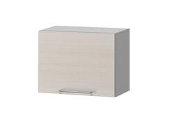 СВ-138 Шкаф 500х320х500, Боровичи мебель