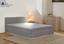 Кровать с подъемным механизмом Софт
