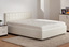Кровать с подъемным механизмом Люкс Классика