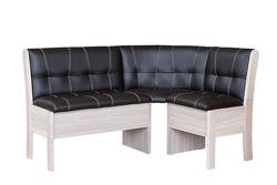 Кухонный угловой диван Этюд 2-1 Релакс (1180х1580)