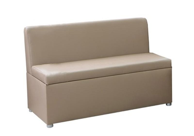 Кухонный диван Уют с ящиком