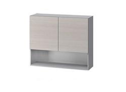 В-53Н Шкаф с нишей 1000х320х900 (II категория), Боровичи мебель