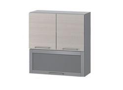 В-40В Шкаф-витрина 900х320х900 (II категория), Боровичи мебель