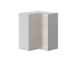 В-117 Угловой сектор 605/605х320х700 (I категория), Боровичи мебель
