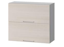 В-11 Шкаф 600х320х700 (I категория), Боровичи мебель