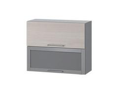 В-16В Шкаф-витрина 900х320х700 (II категория), Боровичи мебель