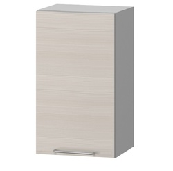 В-126 Шкаф 200х320х700 (I категория), Боровичи мебель