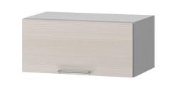 В-23 Шкаф над вытяжкой 500х320х350 (I категория), Боровичи мебель