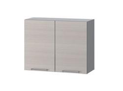В-9 Шкаф 600х320х700 (I категория), Боровичи мебель