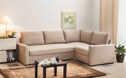 Угловой диван Виктория 3-1 comfort 1500