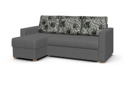 Виктория 2-1 Comfort 1600