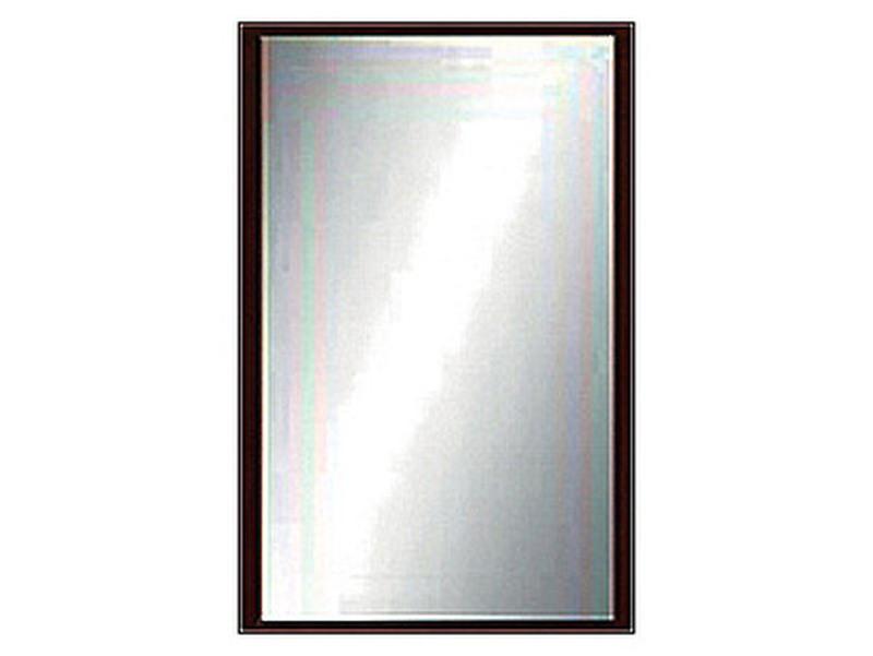 16.19 Z Зеркало навесное 600x1130x20 серия Дуэт