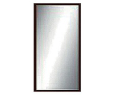 16.31 Z Зеркало навесное 420х20х1130 серия Дуэт