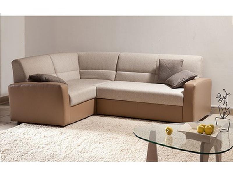 Угловой диван Виктория 3-1 1400