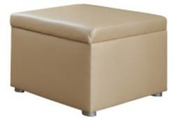 Банкетка к кухонному угловому дивану Уют